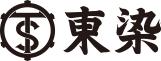 株式会社東染