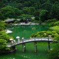 外国人観光客のお土産人気ランキングトップ10【春・夏】