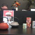 上海国際ギフト展に出展しました